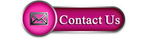 Contact trans chat online or in the chat rooms
